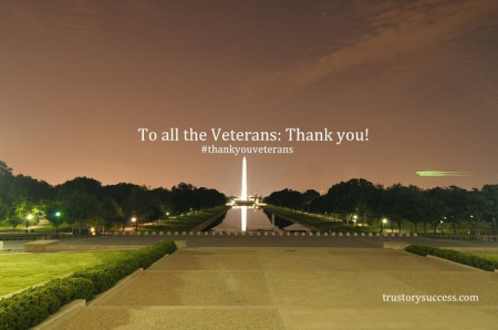 veterans-day-cover-photo-for-les-go-writer-page-fb