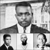 Elbert-Williams-NAACP-President-lynched-1940